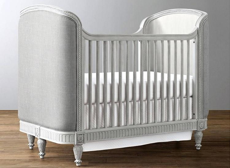 Choosing The Best And Safe Nursery Furniture For Your Baby Ultimate Guide