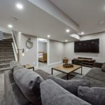 Excellent Ideas For Basement Remodels – Adding Bedrooms!