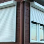 The Different Ways You Can Use Window Roller Shutters