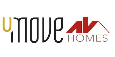 U Move Homes