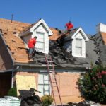 3 ways to make roofing installation