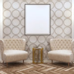 How to decor wall designs 2018