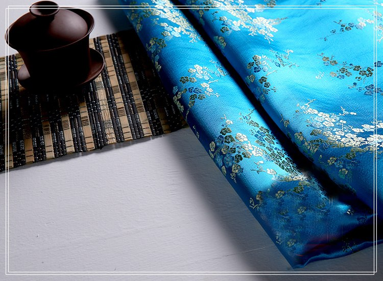 Top 8 Best Home Fabric for Your Home Decor