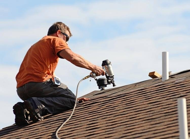 4 steps if you need for roofing contractor