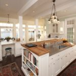 5 Great Kitchen Tips for Upgradation