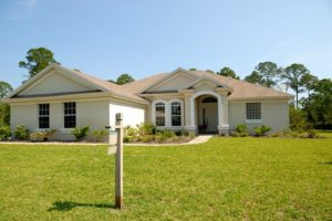 What Do I Need to Know When I Sell My House